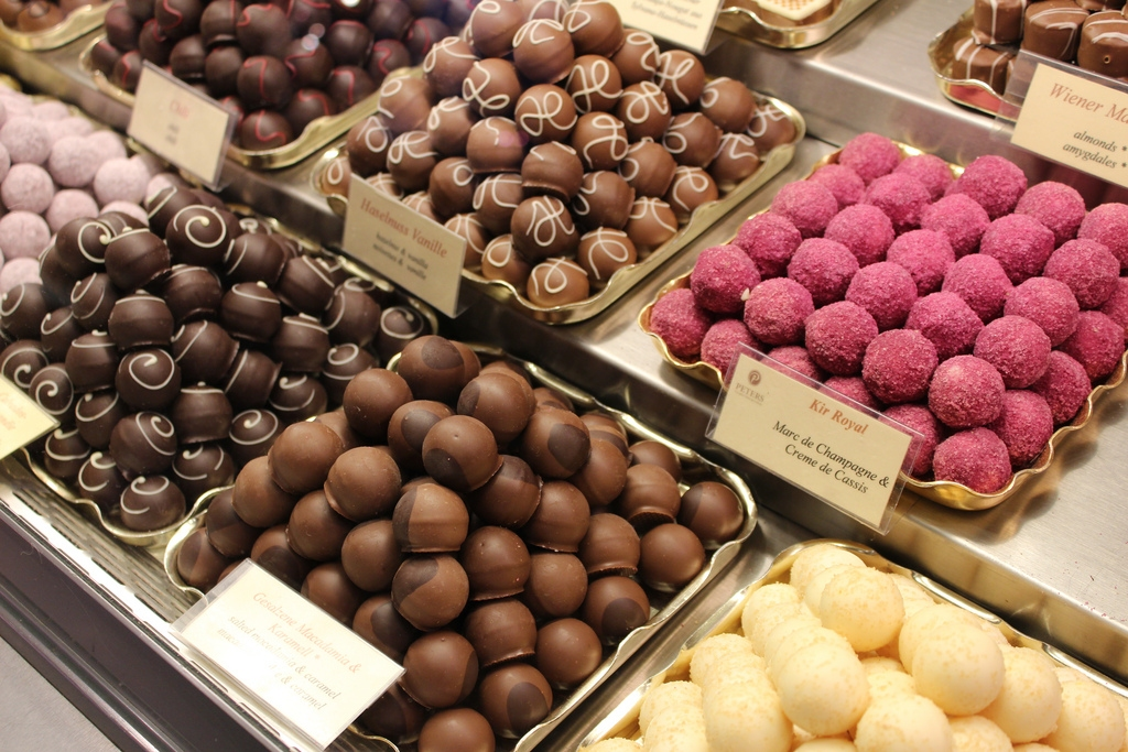export strategy belgian chocolate factory We carry a wide range of filled belgian chocolates, all made right in the store using the best and freshest ingredients.