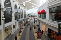 Торговый центр Vialand Mall