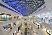 Торговый центр Акасья