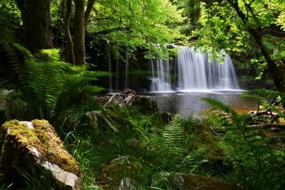 Национальный парк Брекон-Биконс
