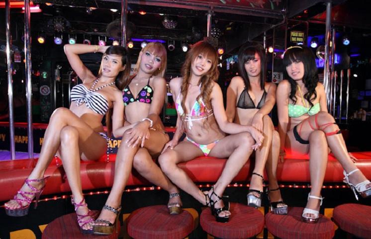 Проститутки без презерватива тольятти видео