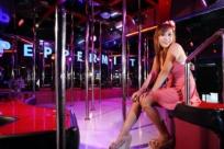 Go Go бар Peppermint
