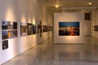 Македонский музей современного искусства