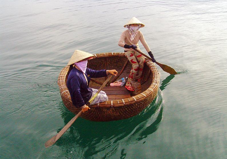 лодка без налога