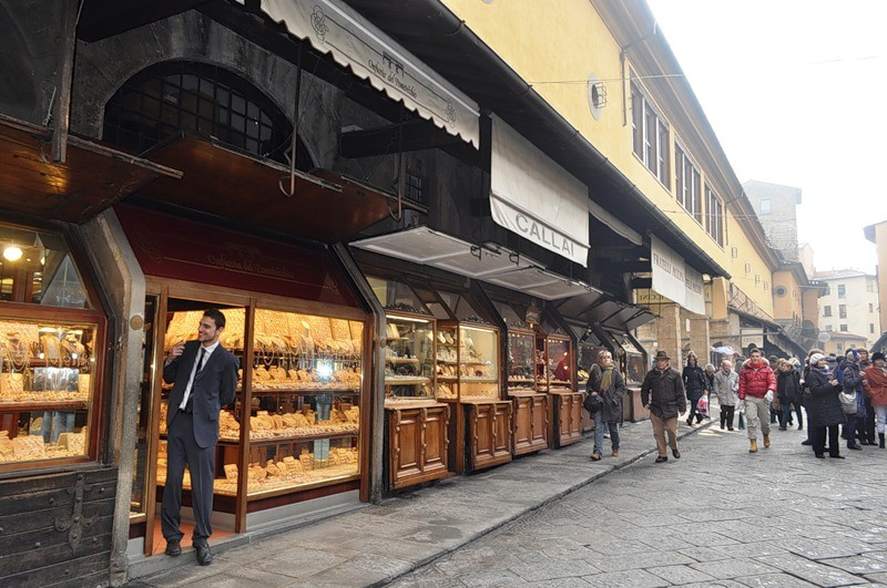 Список торговых улиц – Арриво 7092a74a75c