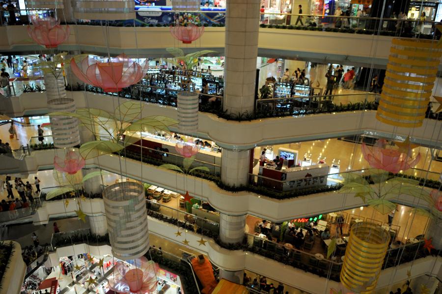 рынок секс товаров в гуанчжоу