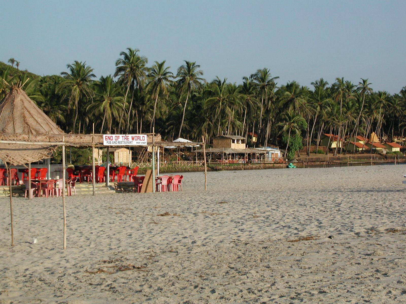 Пляж Мандрем: лучшие советы перед посещением - TripAdvisor 32