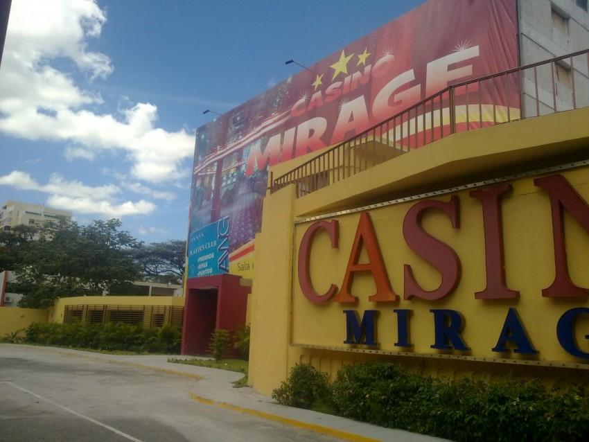 casino whoring