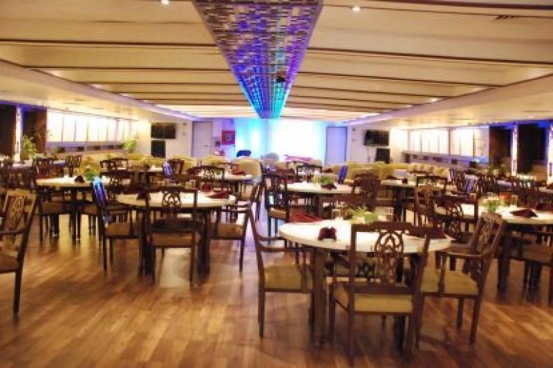 Casino bar in bangalore dating