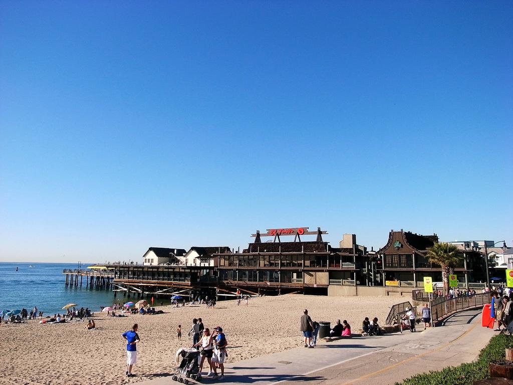redondo beach 415 diamond street redondo beach, ca 90277 phone: (310) 372-1171.