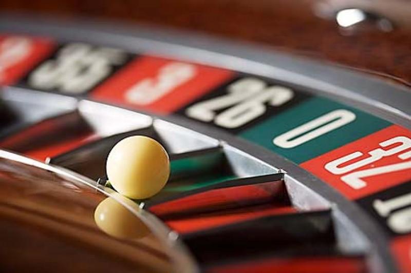 mobilnoe-onlayn-kazino-n8