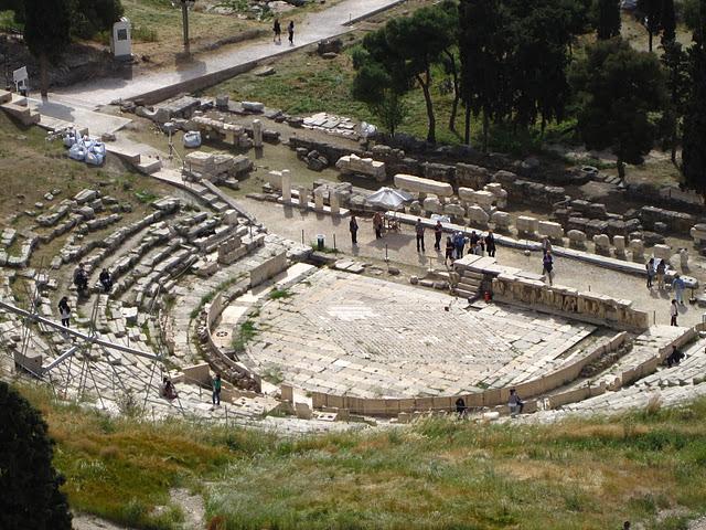 Театр 05