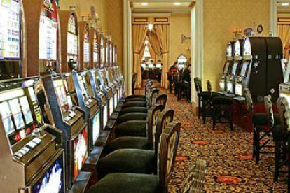 Автоматы бесплатно игровые скачать бесплатные играть