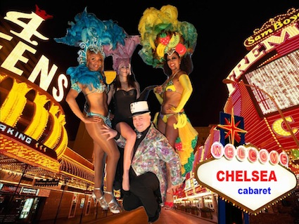 The end of a tawdry era? City of Chelsea closes notorious.