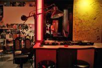 Галерея-бар Art House
