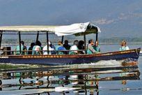 Экскурсионные туры от Одиссея-тур