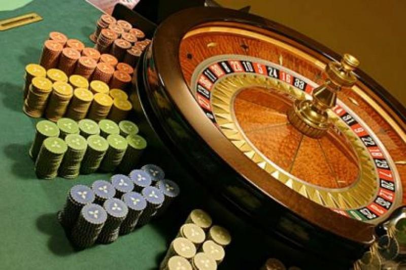 casino indiana ohio