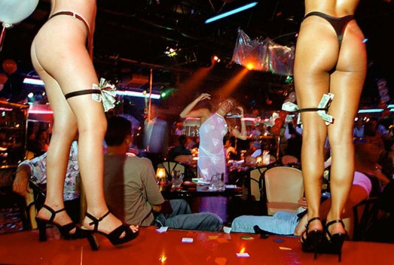 striptiz-i-intim-uslugi-kurska