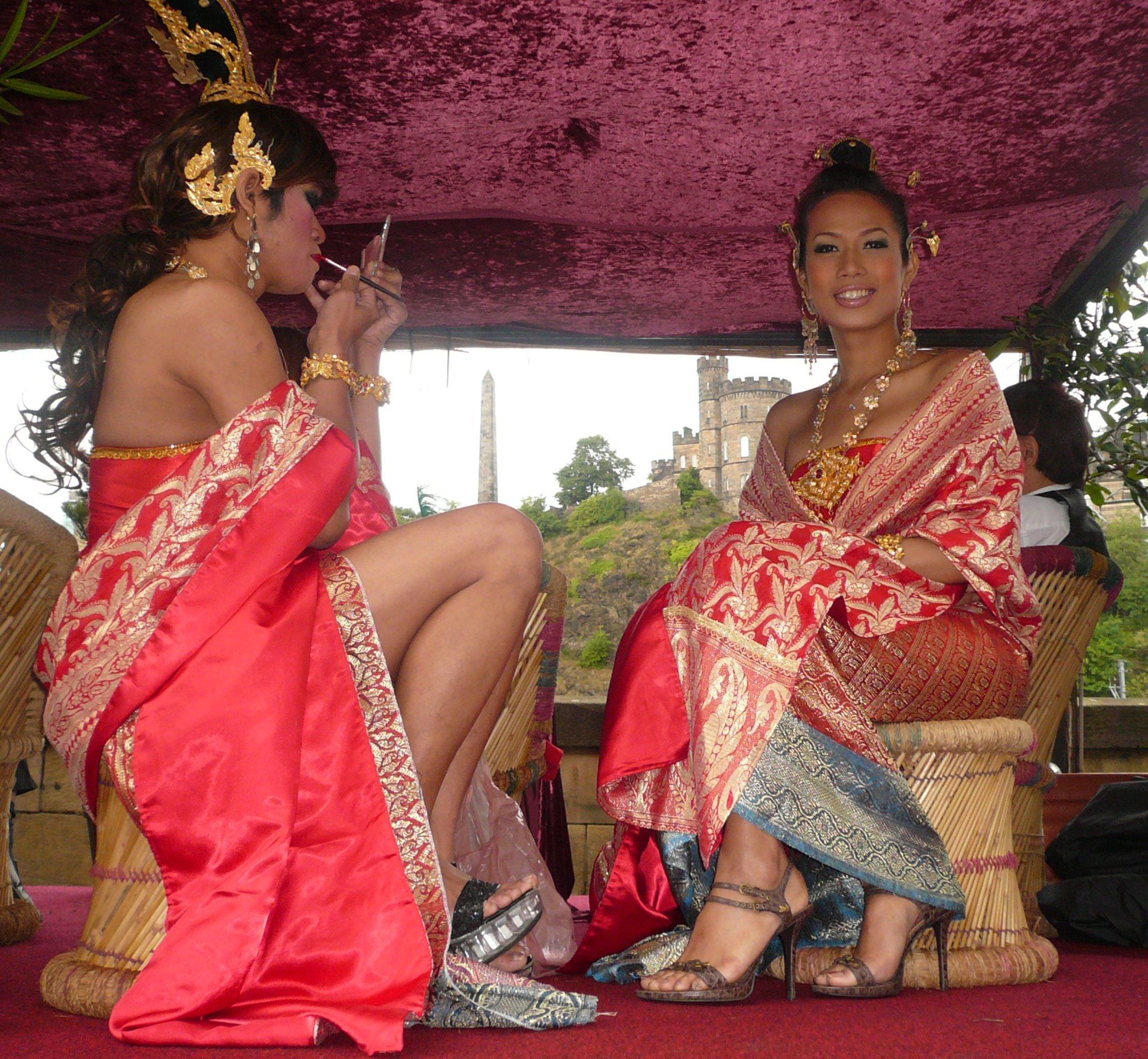 foto-transvestitov-v-tailande