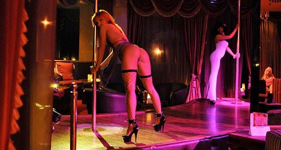 foto-so-striptiza