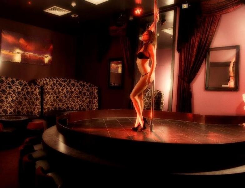 bristol strip clubs