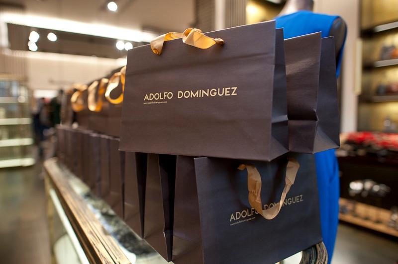 Грандиозное открытие он-лайн бутика брендовых сумок