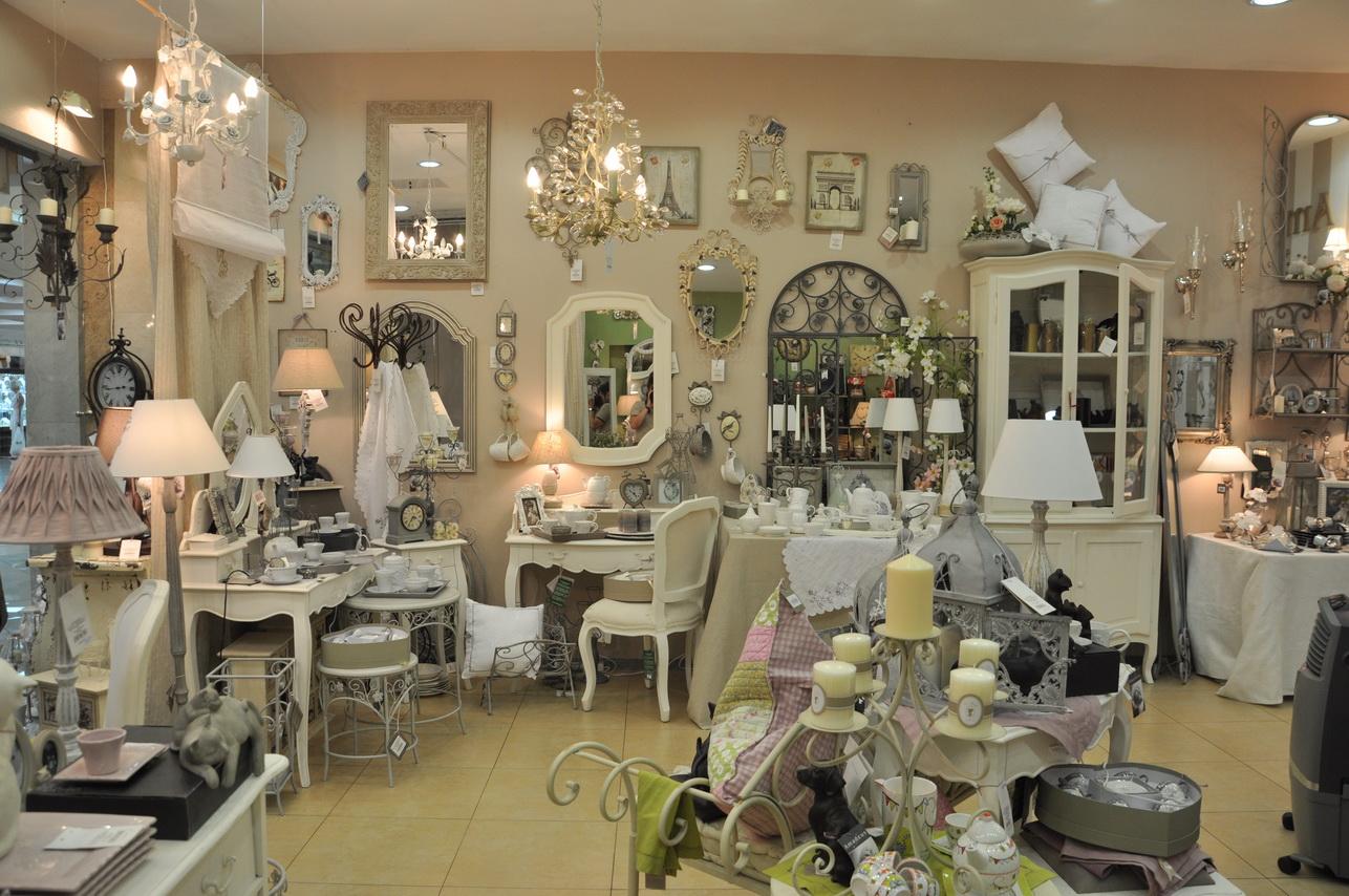 Декор, предметы интерьера в Санкт -Петербурге - отзывы, фото, адреса