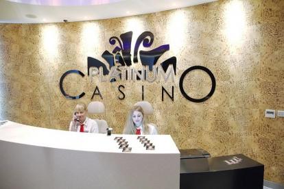 казино сплит