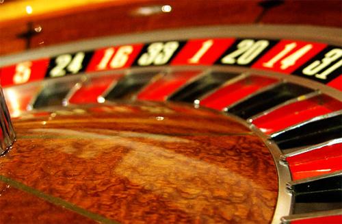 novomatic slots casino uk