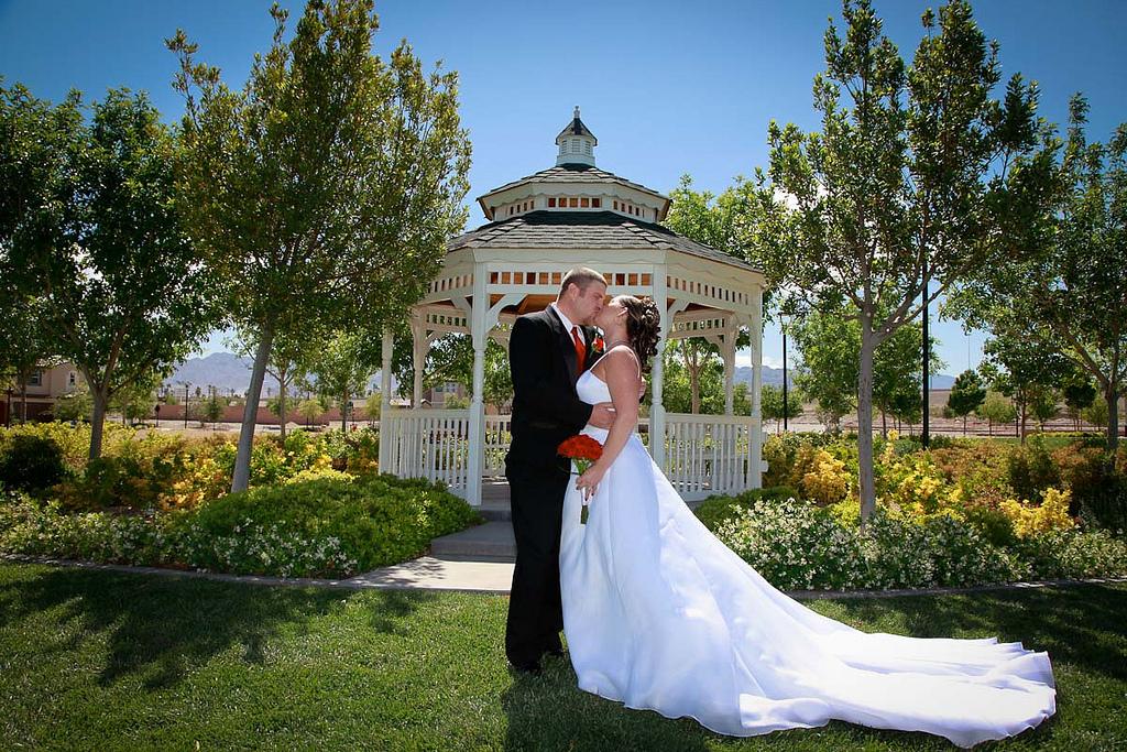 Свадьба в вегасе россия