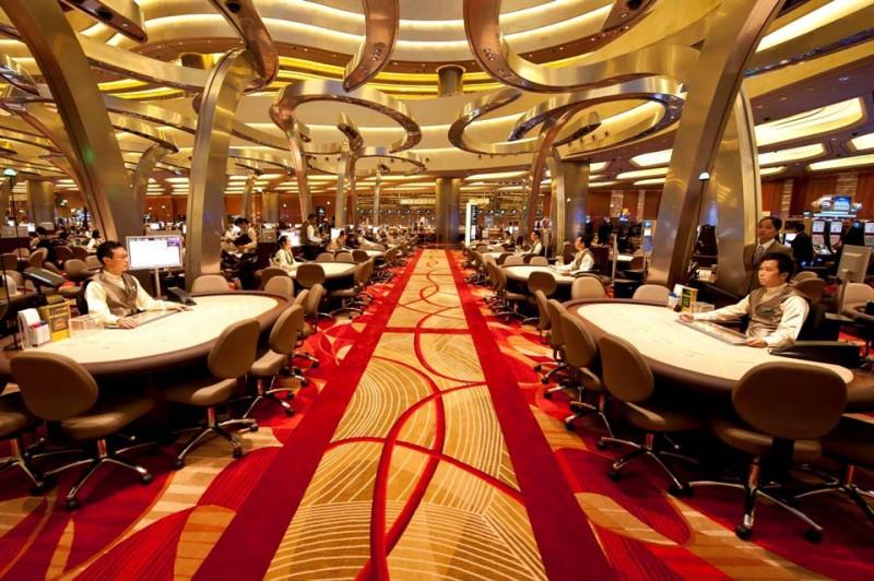 billionaire casino 200 free spins